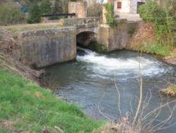 250px-Wolxheim_canal_Bruche