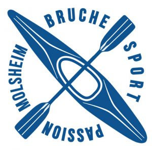 logo1-blue